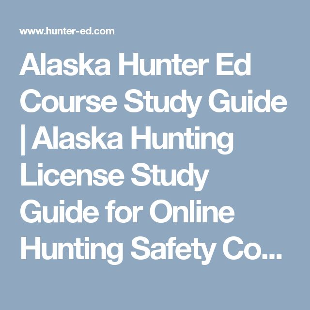 canadian firearms safety course manual pdf