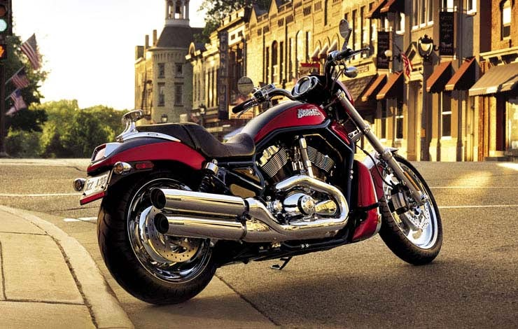 2012 harley touring service manual pdf