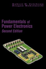 electrical machines drives and power systems 6th edition solutions manual