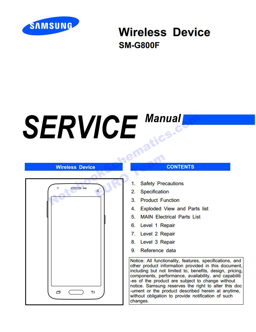 samsung galaxy 3 mini manual