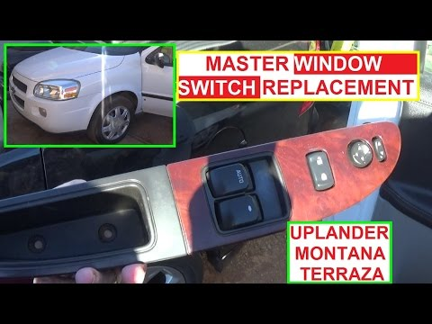 2006 kia sedona dvd player manual