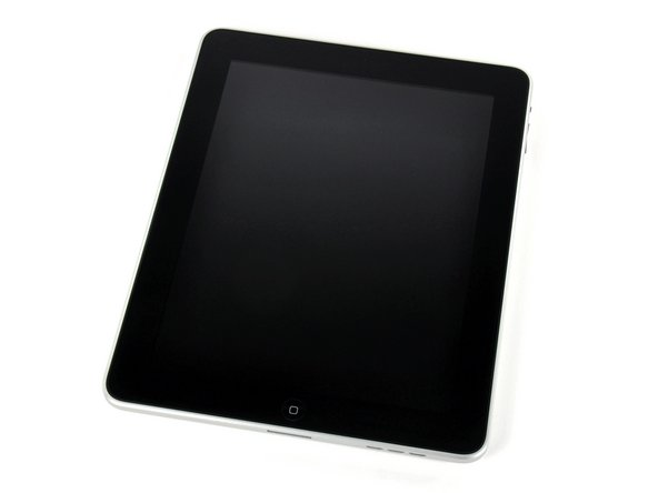 samsung galaxy tab 10.1 user manual english