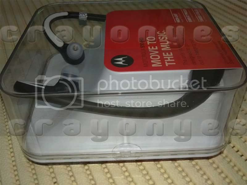 plantronics backbeat go 2 user manual