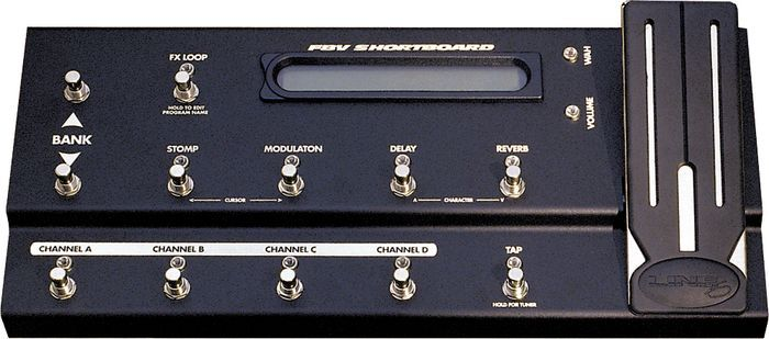 line 6 spider iii 15 manual