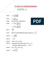 solution manual for goldstein classical mechanics pdf