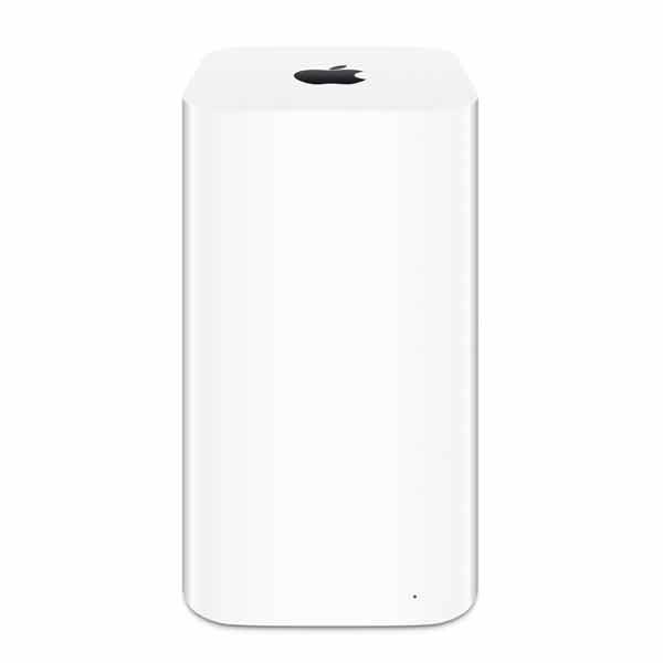 airport extreme 802.11 ac manual