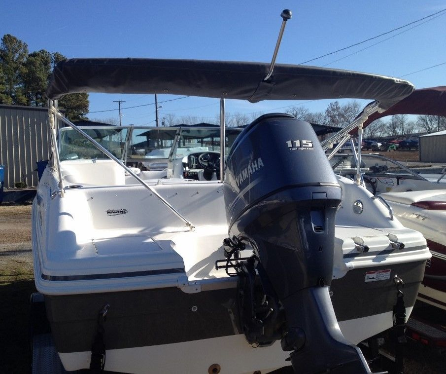 faria depth finder owners manual