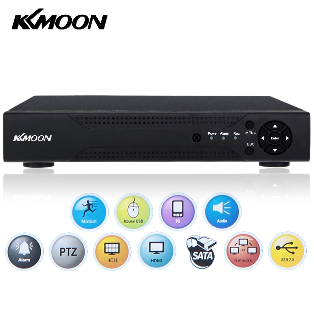 h 264 dvr manual 4 channel